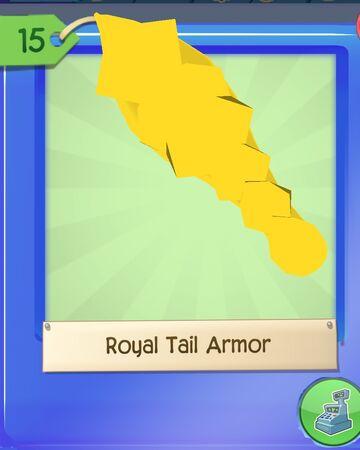Royaltail.jpeg