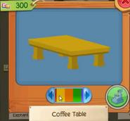 CoffeeTb 2