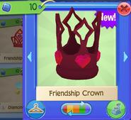 FriendshipC 5