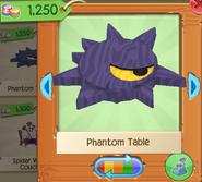 PhantomT 4
