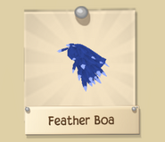 FeatherB 4