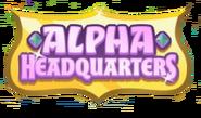 Alpha+hq