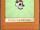 Rainbow Pony Wall Sticker