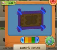 ButterflyP 2