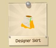 DesignerSk 3