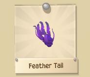 FeatherT 5