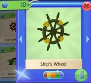 AQ ShipW 8
