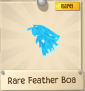 FeatherBR 1