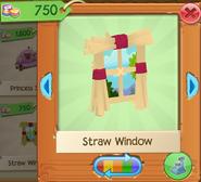 StrawW 3