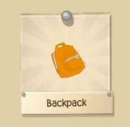BackP 5