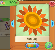 SunR 1