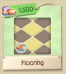 Floor1 .png