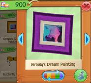 GreelyD 4