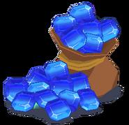 BagOfSapphires