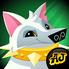 Com-WildWorks-AnimalJamPlayWildlucky