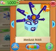 Medusa 6