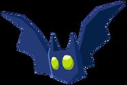 Pet Bat 6