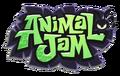 284-2849105 phantom-aj-logo-animal-jam-logo-no-background