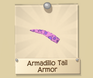 ArmadilloT 6