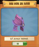 ElfF 2