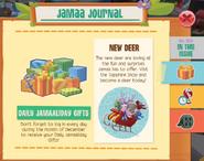 Journal 32 2