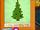 Eco Jamaaliday Tree/Unreleased