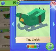Sleigh 4