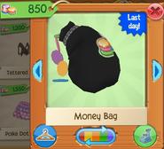 MoneyB 2