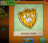 Shield 4