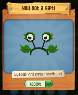 Eyeball antenna headband pack runs.png