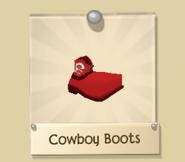 CowB 3