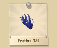 FeatherT 6