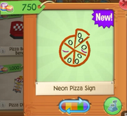 PizzaN 4