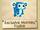 Exclusive Monkey Plushie