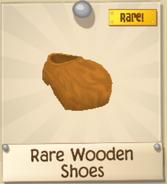 WoodR 1