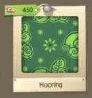 Floor12-0.png