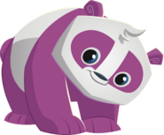 Panda Violet.png