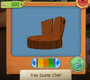 TreeC 1