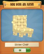 StrawTCh 2