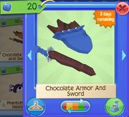 ChocolateB 3