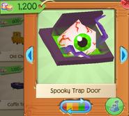 SpookyT 4