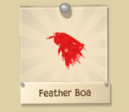 FeatherB 5