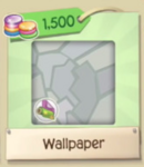 Wall 3.png