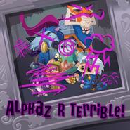 AlphasRTerrible-01