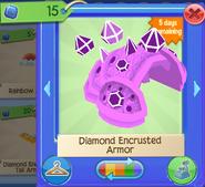 DiamondAe 2