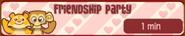 FriendshipP 1