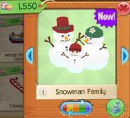 SnowF 2