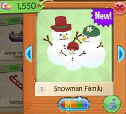 SnowF 2.png