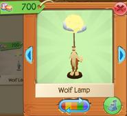 WolfL 2