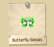 ButterflyG 5